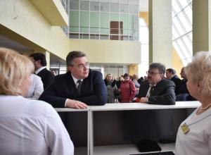 «Снег сошел, пора наводить порядок»: глава Ставрополья объявил о начале весенних субботников