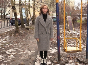 «РевиЗолушка» Ирина Ух пришла в министерство образования Ставропольского края с оркестром