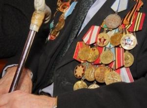 Задержан подозреваемый в убийстве кисловодского ветерана