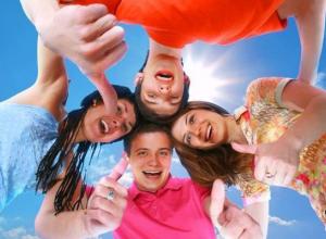 Как отдохнуть на День молодежи в Ставрополе?