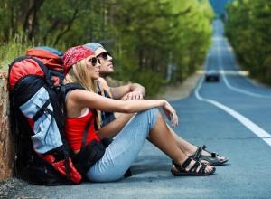 Пятигорск и Кисловодск стали самыми популярными курортами у российских туристов