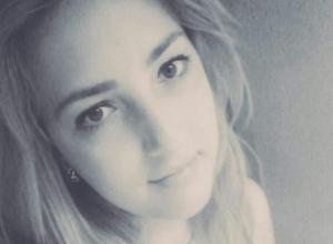 Попавшей под комбайн девушке на Ставрополье срочно требуется донорская кровь