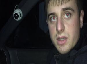 Из-за аномальных холодов и ледяного дождя в сломавшемся автомобиле замерзали 4 человека на Ставрополье
