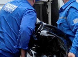Несколько человек погибло в жесткой аварии с участием трех машин на въезде в Ставрополь, - очевидцы