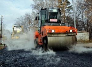 В коррупции при выборе подрядчика на ремонт дорог заподозрила прокуратура администрацию Минераловодского округа