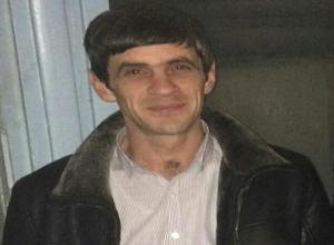 34-летний мужчина пропал по дороге к своему дому в Ставрополе