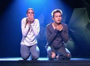 Мигель стал фанатом ставропольчанки Ирины Кононовой и Тэо после выступления в проекте «Танцы на ТНТ»