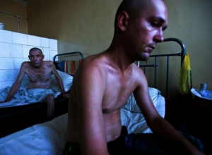 Число заболевших ВИЧ резко подскочило на Ставрополье