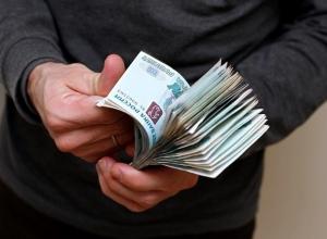 Руководитель михайловского АПК обманула местного предпринимателя на 7 миллионов рублей