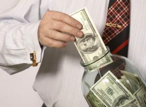 Хитрую схему уклонения от налогов на 10 миллионов рублей придумал ставропольский бизнесмен