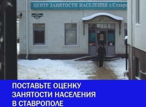 Низкий спрос на вакансии врачей стал главной проблемой занятости населения в Ставрополе: итоги 2016 года