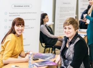 Фонд содействия инновационному развитию Ставрополья помогает товаропроизводителям