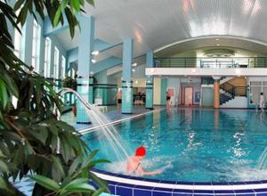В Европейскую ассоциацию термальных курортов войдут курорты Ставрополья