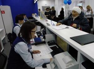 «Почта России» рассказала ставропольцам, когда лучше приходить за посылками