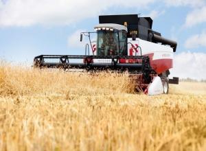 911 миллионов рублей сэкономят ставропольские аграрии при покупке тракторов и комбайнов