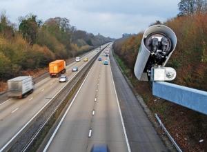 Нарушителям правил на дорогах будет еще сложней скрываться от «Всевидящего ока» на дорогах Ставрополья