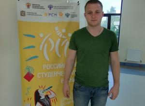 Ставрополь готов к приёму 2500 студентов со всей страны