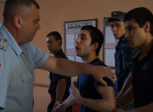 Обвиненный в похищении невесты ставропольчанин может отправиться в тюрьму несмотря на «железное» алиби