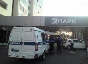 Организаторами подобных телефонных атак могут быть как террористы, так и власти, - эксперт о ситуации в Ставрополе