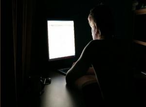 За распространение детской порнографии 10 лет тюрьмы грозит жителю Пятигорска