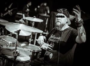 Ставропольский музыкант погиб при странных обстоятельствах на гастролях в Италии