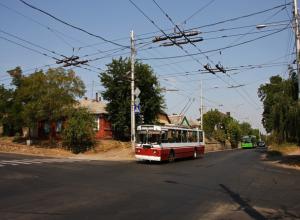 История одной из самых старых и длинных улиц Ставрополя