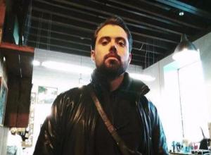 Пропавшего 31-летнего мужчину ищут на Ставрополье