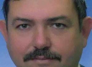 Директор школы №16 скоропостижно скончался в Кисловодске