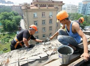 Плату за капремонт поднимут на Ставрополье
