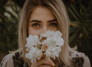Почти половина ставропольцев верит в любовь с первого взгляда