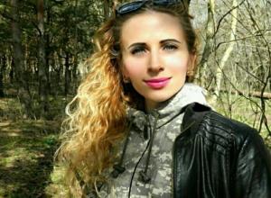 Если бы мы оповещали о каждом пропавшем, на Ставрополье бы началась паника, - координатор отряда «Поиск 26»