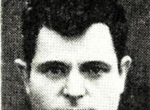 Календарь: 6 мая исполняется 100 лет со дня рождения Героя Советского Союза ставропольчанина Петра Дьякова