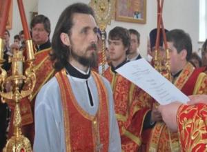 Священника на 5 лет отстранили от службы в храмах Ставрополья