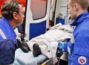 13-летний подросток скончался, надышавшись газом с приятелями на Ставрополье