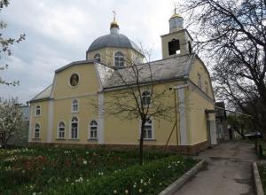 Календарь: 30 мая исполняется 165 лет со дня рождения известного пятигорского архитектора Николая Герасимова.