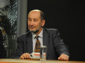 «Мы получили возрождение феодализма», – эксперт об экономике России
