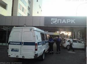 Террорист с Украины «минирует» школы и торговые центры в Ставрополе и других городах России, - источник в силовых структурах
