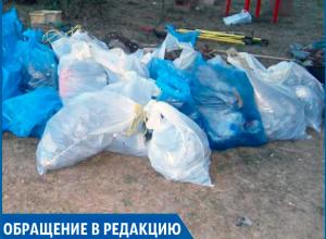«Получается платить просто так?», - жители села Спасского возмущены