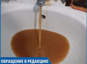 «Воды не хватает»: жители ставропольского села каждое лето остаются без нормального водоснабжения