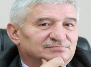 Рейтинг главы Ставрополя вырос в два раза по сравнению с 2015 годом