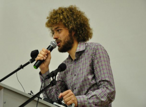 Адвокат блогера Варламова настаивает на наказании виновных по трем статьям в Ставрополе