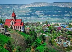 Почти 300 «квадратов» городской земли хотел присвоить частник в Кисловодске