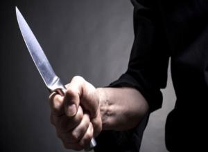 Пьяный брат изнасиловал младшую сестру в поселке близ Ставрополя