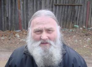 Мошенник на Ставрополье орудует под видом священника
