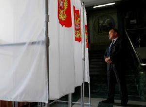Затишье перед бурей: какие события могут призойти на Ставрополье перед президентскими выборами