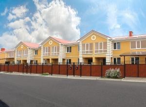 Квартиры и дома в «Гармонии» можно приобрести через интернет