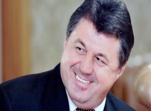Календарь Ставрополя:17 декабря на Ставрополье прошли очередные выборы губернатора Ставрополья