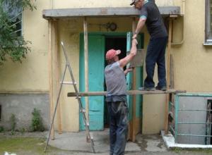 На начальника ЖЭУ завели уголовное дело из-за травмы работника в Ставрополе