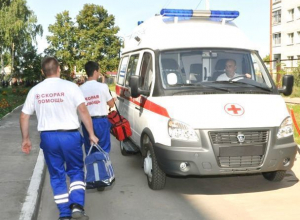 Обратный отсчет: слишком поздний приезд «скорой» стал приговором мужчине с сердечным приступом в Пятигорске