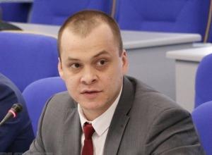 Виноватого в затоплении улиц Ставрополя ливневыми водами назвала прокуратура